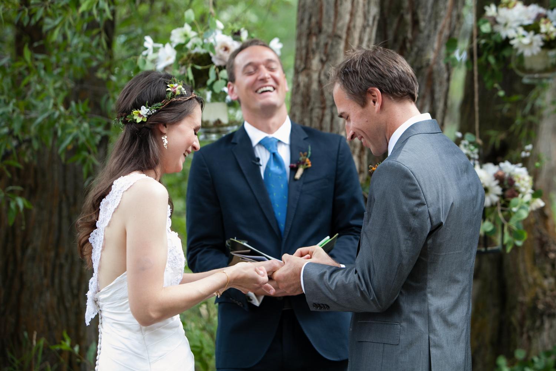 utah-mountain-ranch-wedding-59.jpg