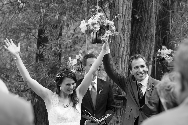 utah-mountain-ranch-wedding-64.jpg