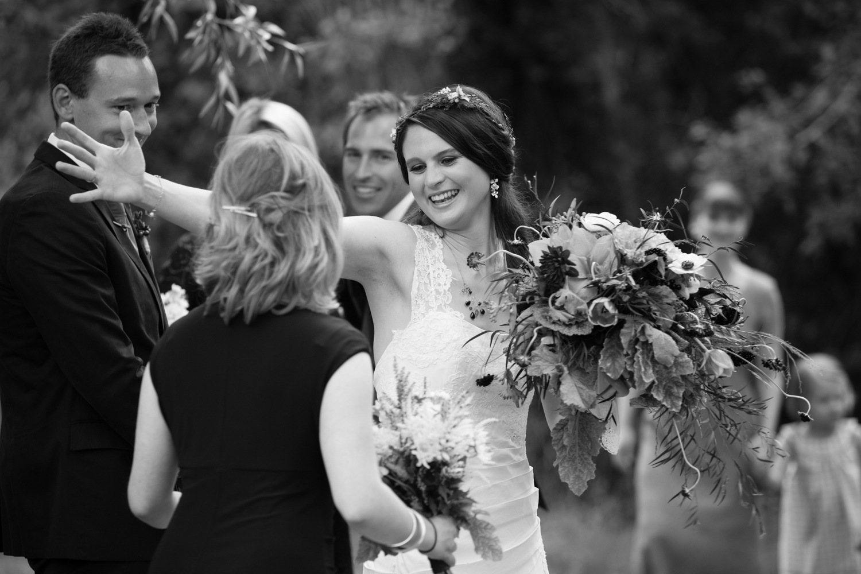 utah-mountain-ranch-wedding-65.jpg
