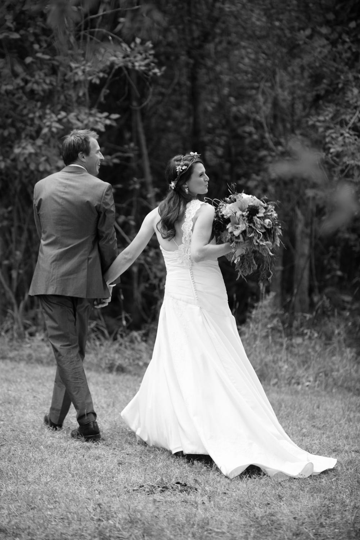 utah-mountain-ranch-wedding-66.jpg