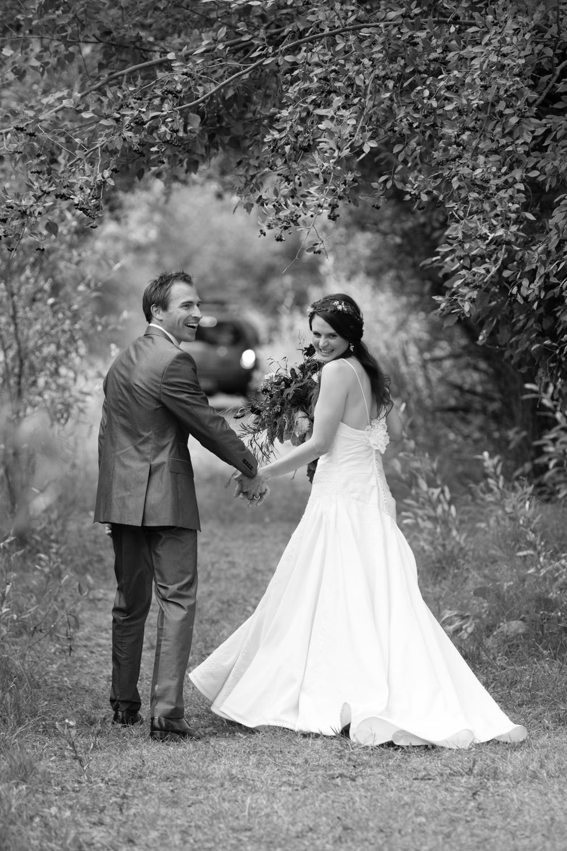 utah-mountain-ranch-wedding-68.jpg