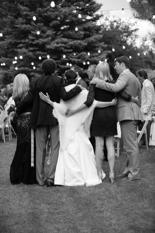 utah-mountain-ranch-wedding-71.jpg