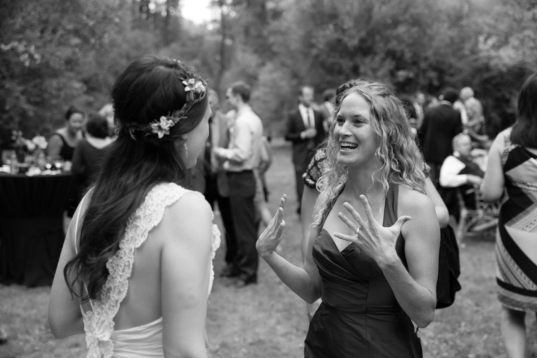 utah-mountain-ranch-wedding-72.jpg