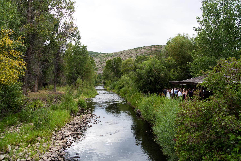 utah-mountain-ranch-wedding-70.jpg
