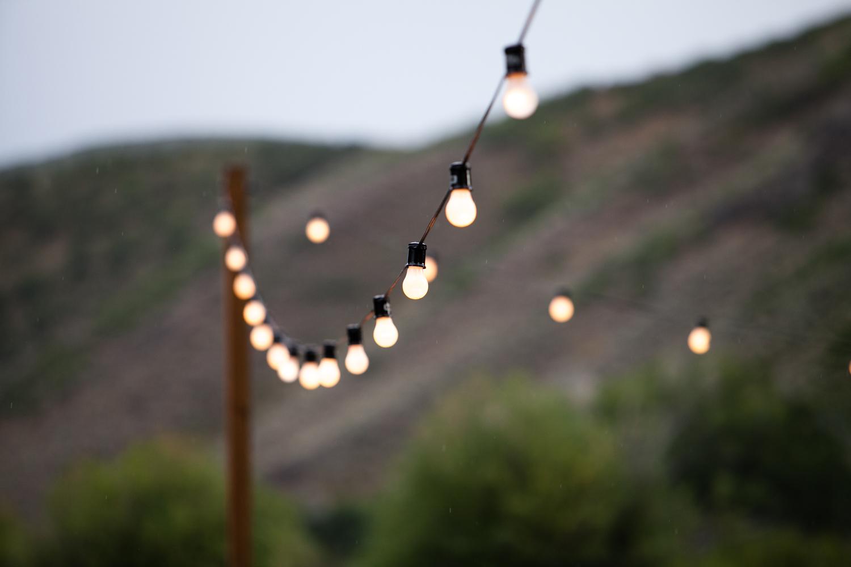 utah-mountain-ranch-wedding-75.jpg