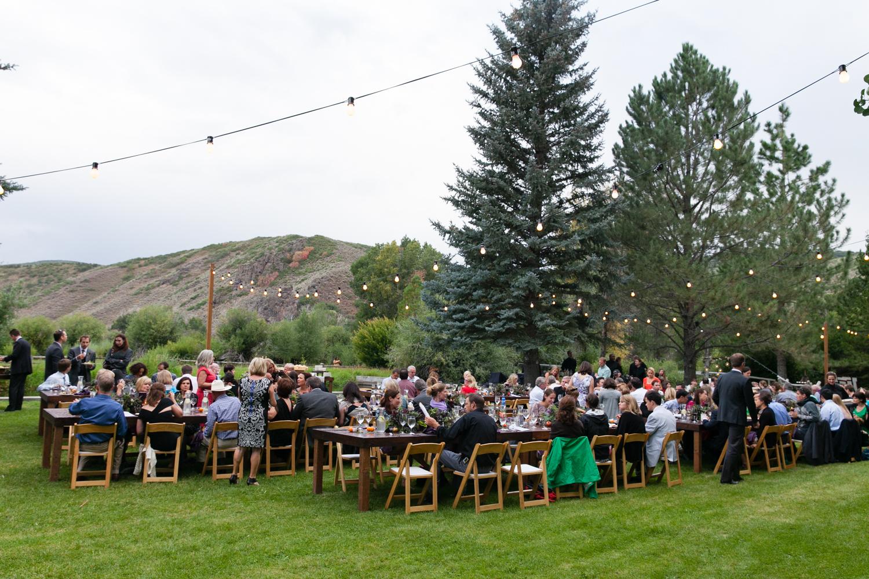 utah-mountain-ranch-wedding-76.jpg