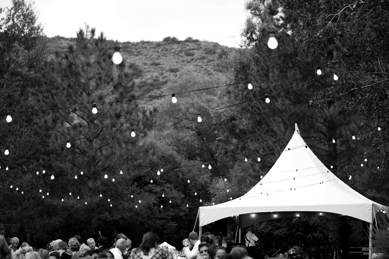 utah-mountain-ranch-wedding-80.jpg