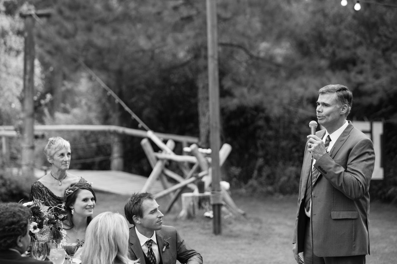 utah-mountain-ranch-wedding-81.jpg