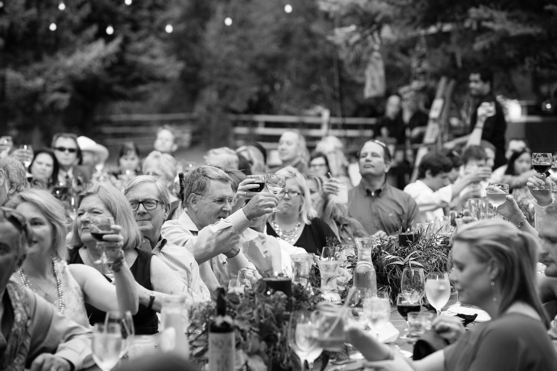 utah-mountain-ranch-wedding-82.jpg