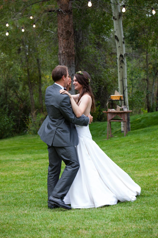 utah-mountain-ranch-wedding-86.jpg
