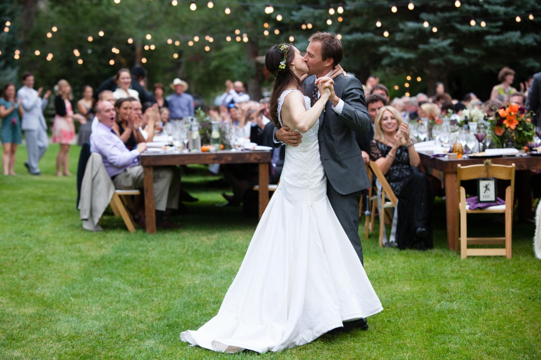 utah-mountain-ranch-wedding-88.jpg