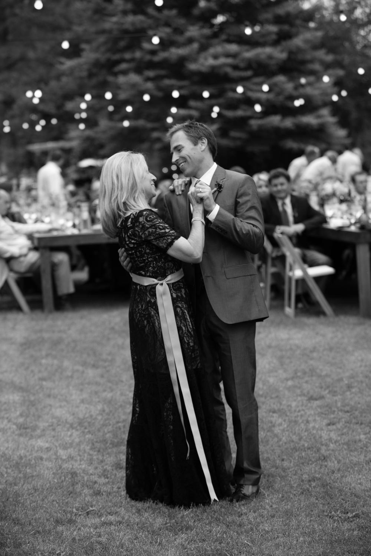 utah-mountain-ranch-wedding-91.jpg