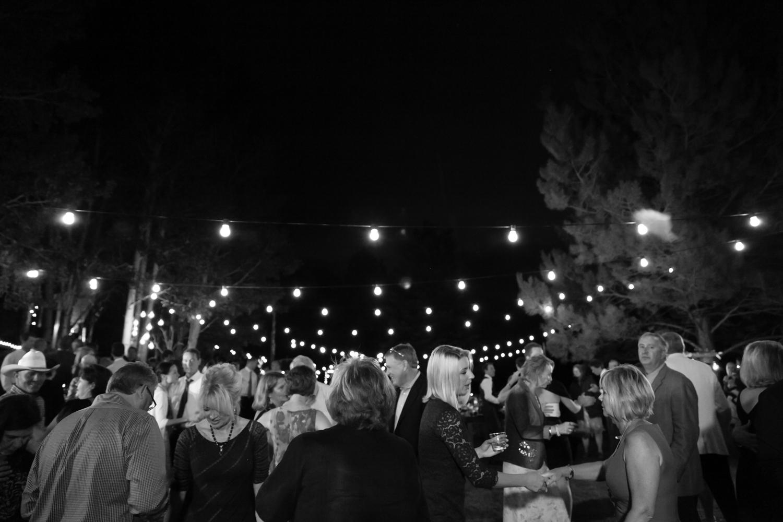 utah-mountain-ranch-wedding-93.jpg