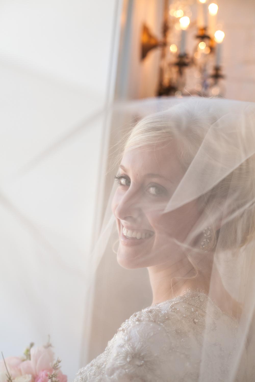 bridal-portraits-utah-003.jpg