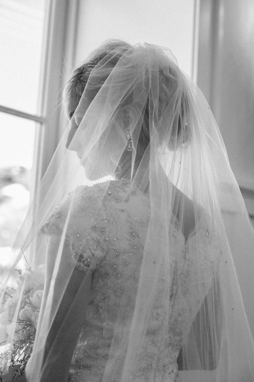 bridal-portraits-utah-004.jpg