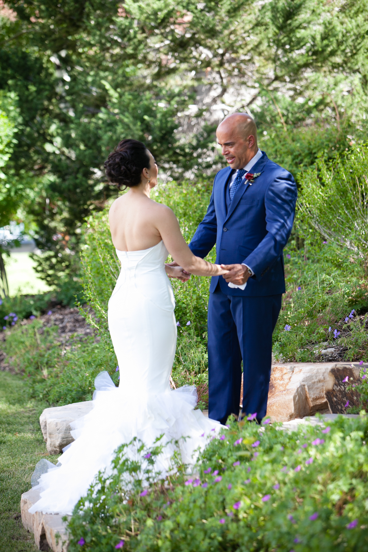 riverhorse-on-main-wedding-13.jpg