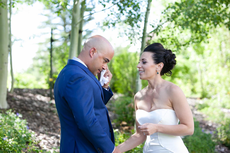 riverhorse-on-main-wedding-14.jpg