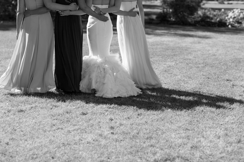 riverhorse-on-main-wedding-18.jpg