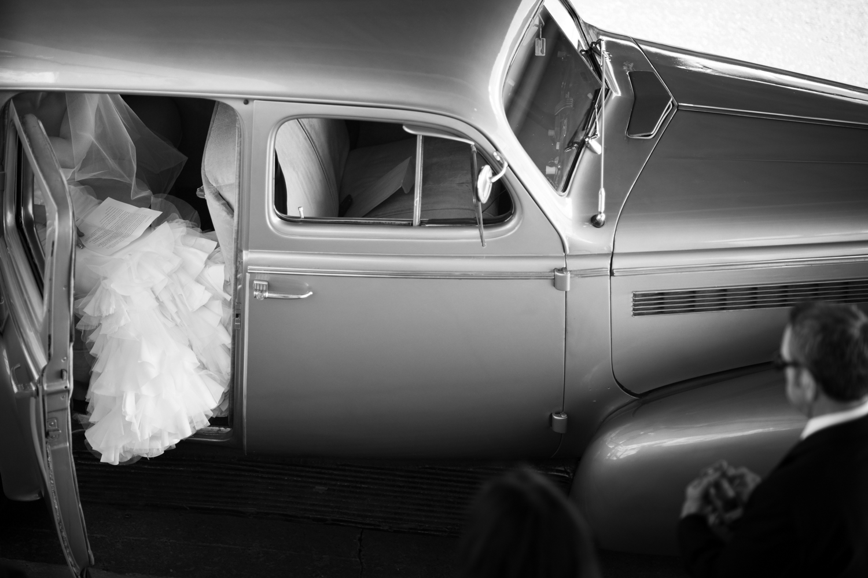 riverhorse-on-main-wedding-23.jpg