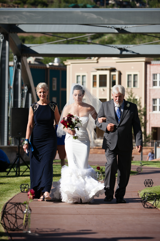 riverhorse-on-main-wedding-25.jpg