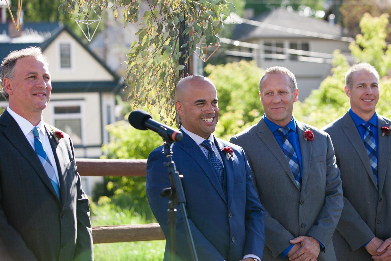 riverhorse-on-main-wedding-26.jpg