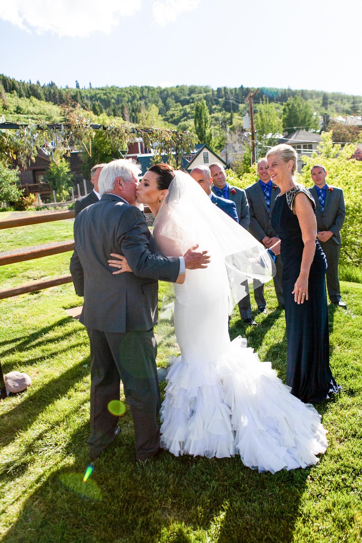 riverhorse-on-main-wedding-27.jpg