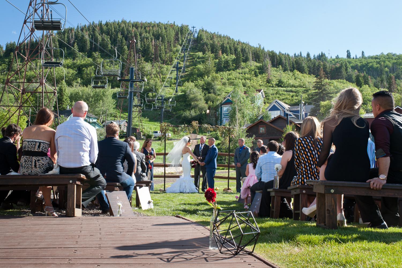 riverhorse-on-main-wedding-28.jpg