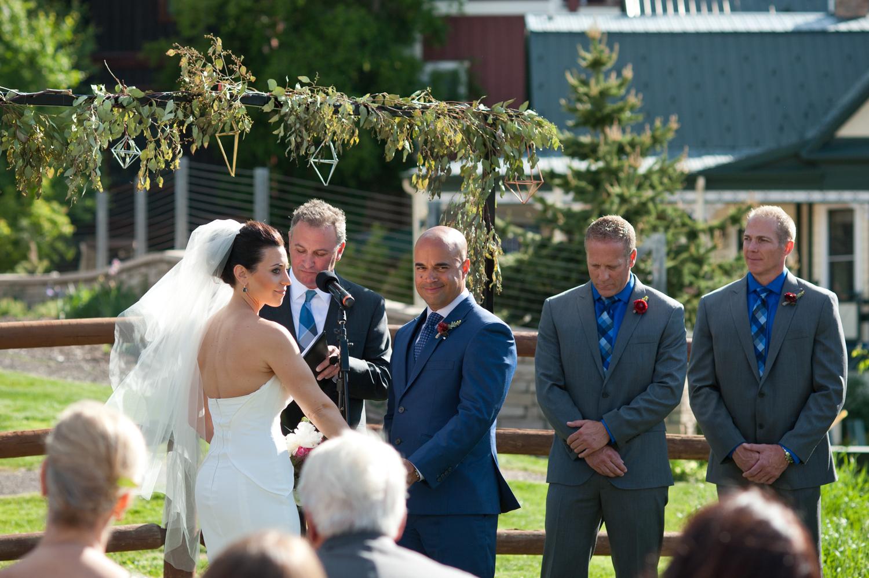 riverhorse-on-main-wedding-30.jpg