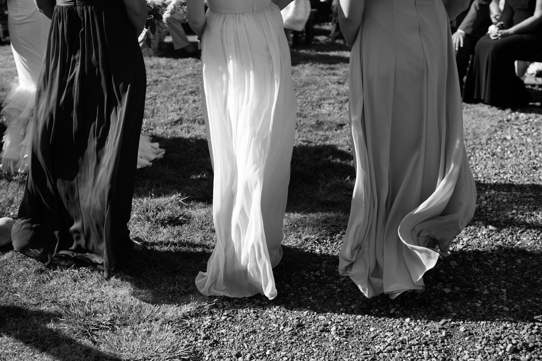riverhorse-on-main-wedding-34.jpg
