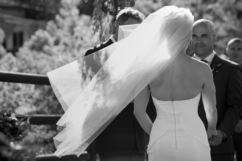 riverhorse-on-main-wedding-35.jpg