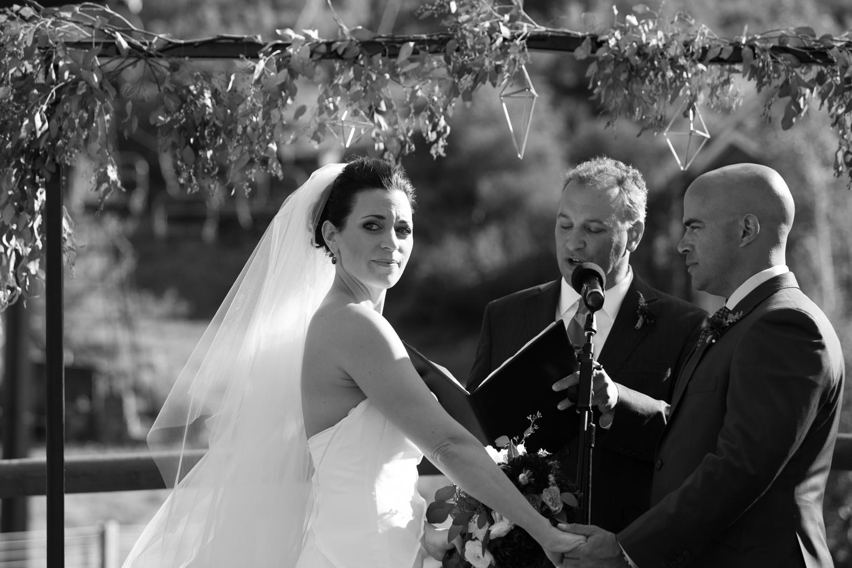 riverhorse-on-main-wedding-38.jpg