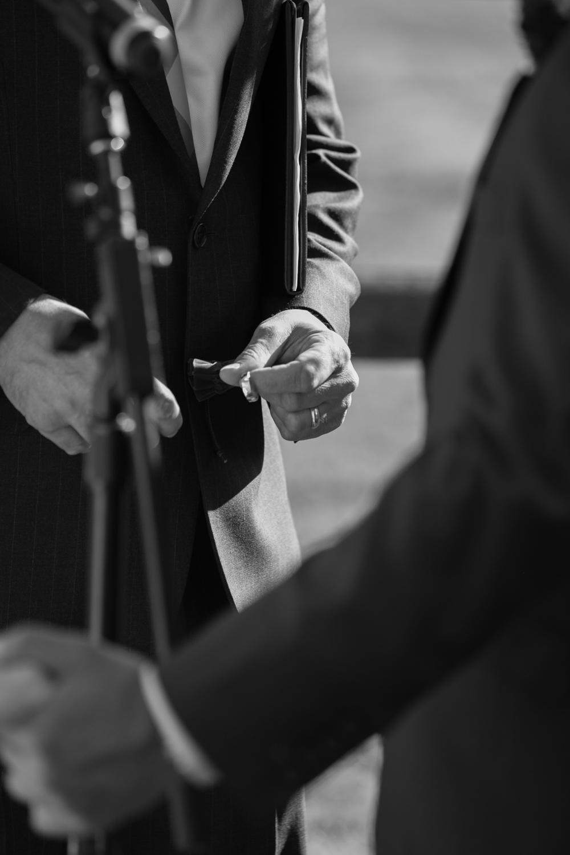 riverhorse-on-main-wedding-40.jpg