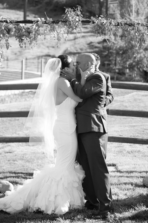 riverhorse-on-main-wedding-45.jpg