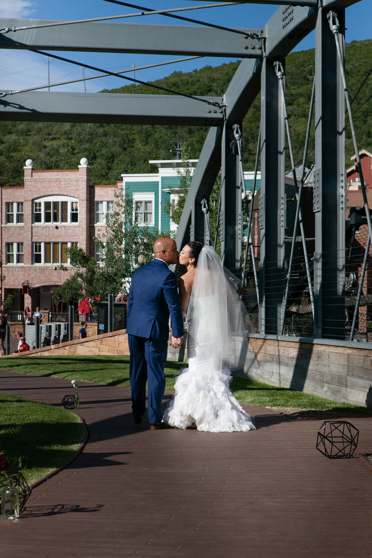 riverhorse-on-main-wedding-48.jpg