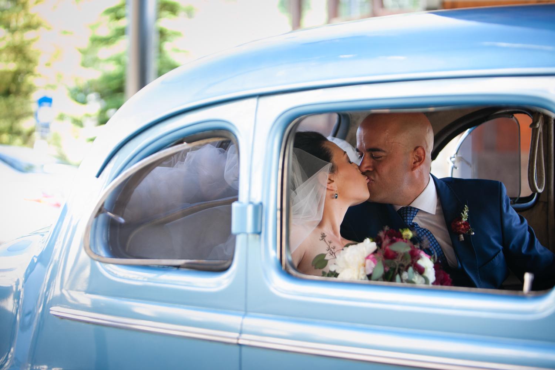 riverhorse-on-main-wedding-50.jpg