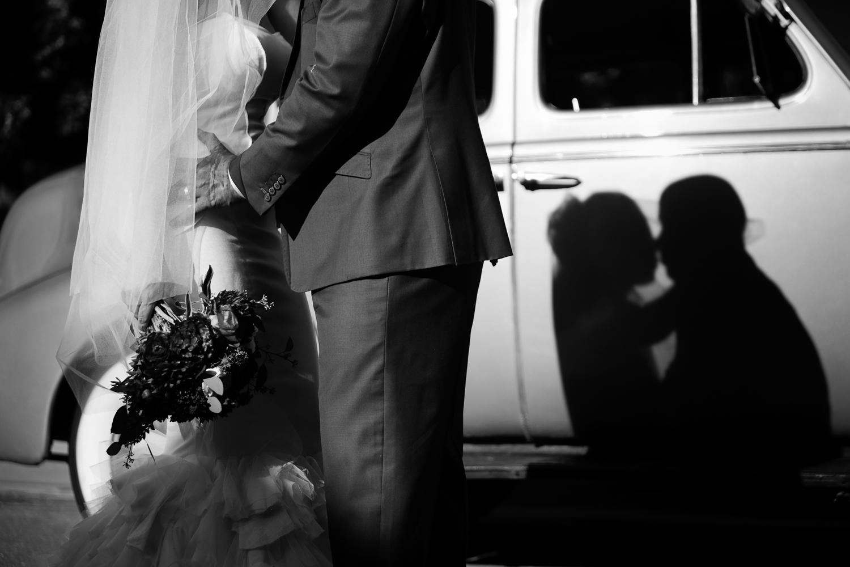 riverhorse-on-main-wedding-52.jpg