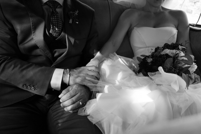 riverhorse-on-main-wedding-54.jpg