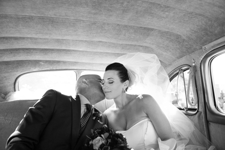 riverhorse-on-main-wedding-55.jpg