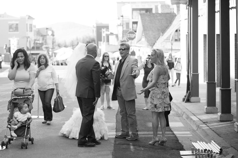 riverhorse-on-main-wedding-59.jpg