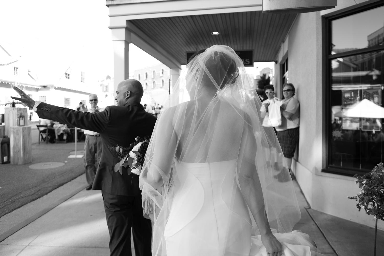 riverhorse-on-main-wedding-60.jpg