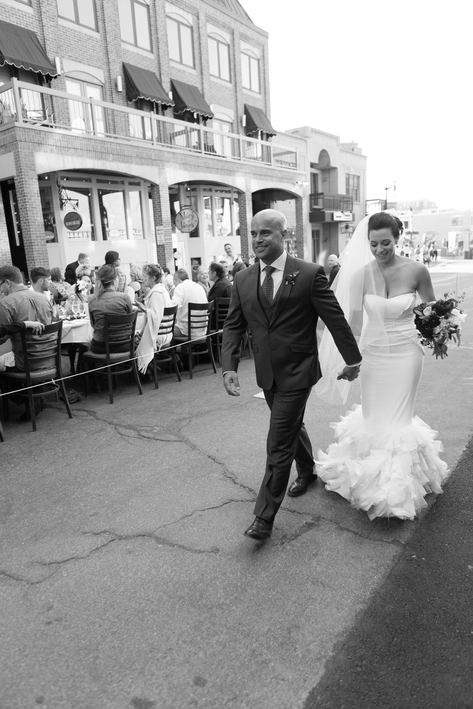 riverhorse-on-main-wedding-62.jpg