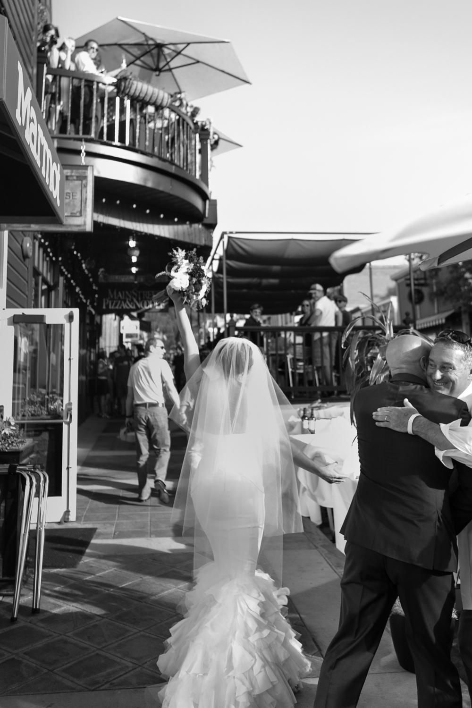 riverhorse-on-main-wedding-64.jpg