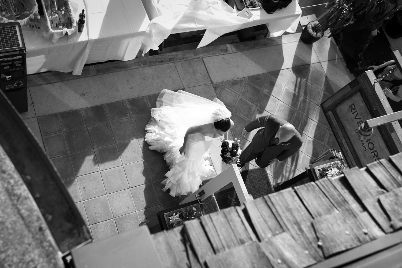riverhorse-on-main-wedding-65.jpg
