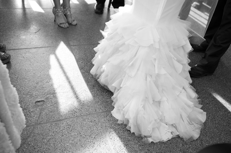 riverhorse-on-main-wedding-68.jpg