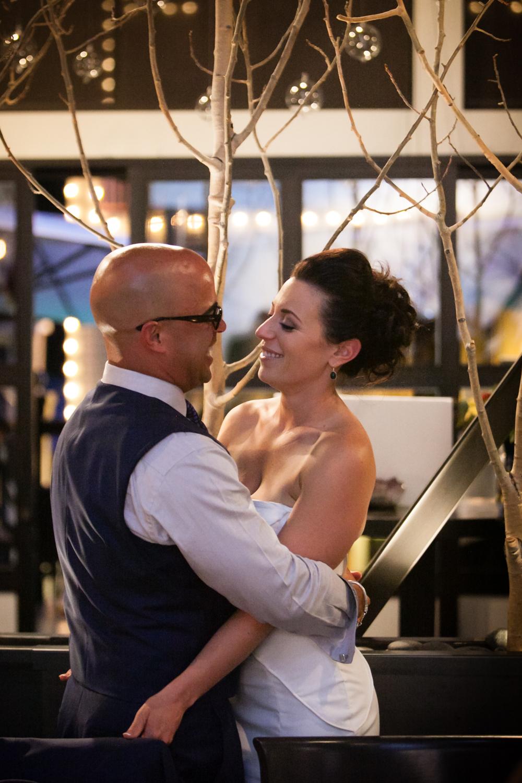 riverhorse-on-main-wedding-99.jpg