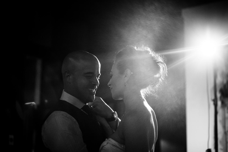 riverhorse-on-main-wedding-103.jpg
