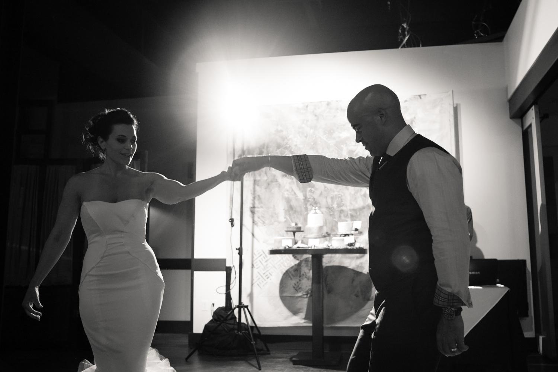 riverhorse-on-main-wedding-104.jpg