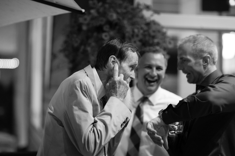 riverhorse-on-main-wedding-109.jpg
