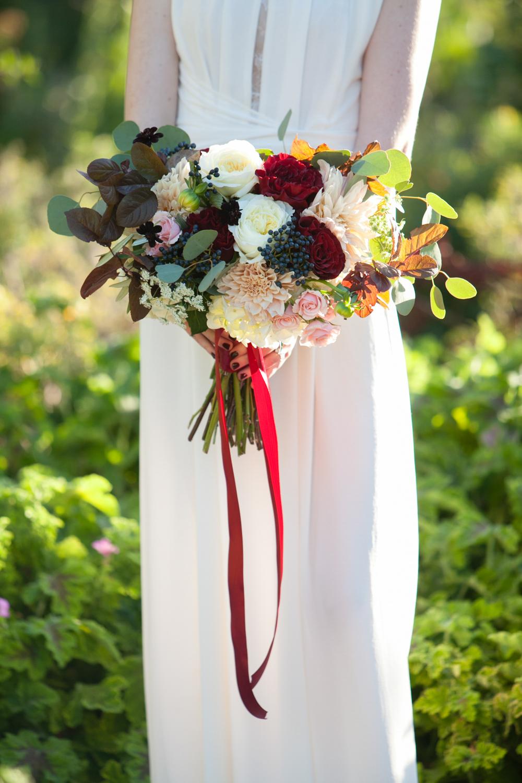 red-butte-garden-wedding-3.jpg