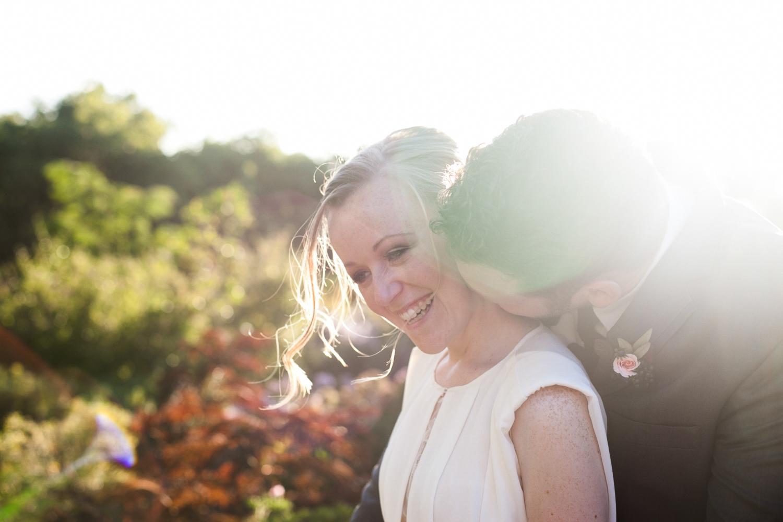 red-butte-garden-wedding-5.jpg